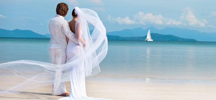 5-temas-para-casamentos